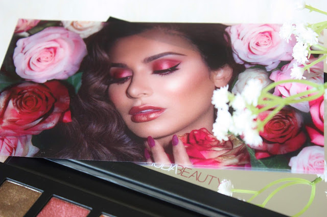 huda-kattan-palette-rose-gold-remastered