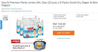 http://www.lazada.com.my/goon-premium-pants-jumbo-xxl-size-20-pcs-x-6-packs-goon-drydiaper-amp-slim-diapers-7489460.html