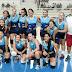 Vôlei feminino de Itupeva sofre derrotas no final de semana na Copa Itatiba Regional