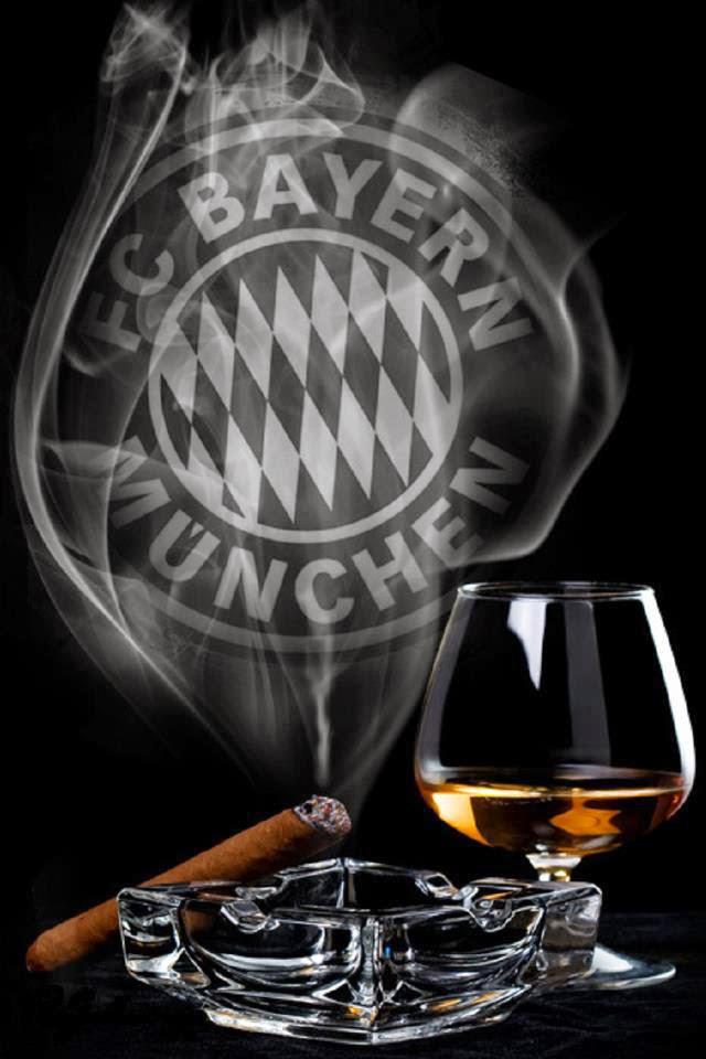 Wallpaper 3d Bergerak Free Download Bayern Munchen Football Club Wallpaper Football Wallpaper Hd