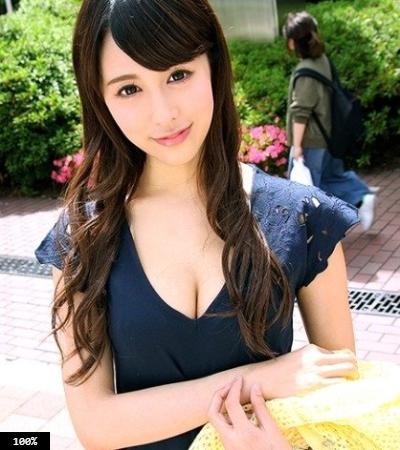 寶生莉莉 (宝生リリ) Houshou-Riry