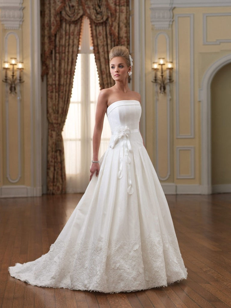 5839e0dbaad32 Wedding Dresses Cheap Under 100