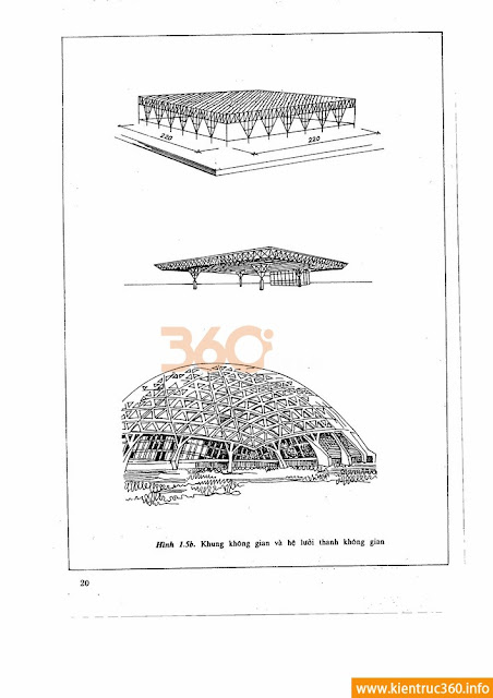 gach bong-sach-cau-tao-kien-truc_Page_020 Sách cấu tạo kiến trúc nhà dân dụng