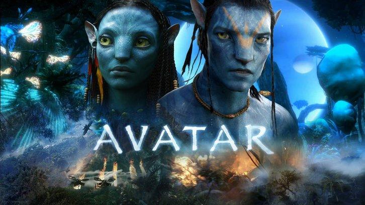 MOVIES: Avatar 2 - News Roundup *Updated 6th February 2019*
