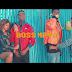 Download Video Mp4 | Nacha Ft Gnako Boss Mpya Official Video