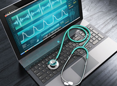 https://www.radiantinsights.com/research/global-healthcare-it-solutions-market-size-status-and-forecast-2022?utm_source=Blogger&utm_medium=Social&utm_campaign=Bhagya06Sep&utm_content=RD