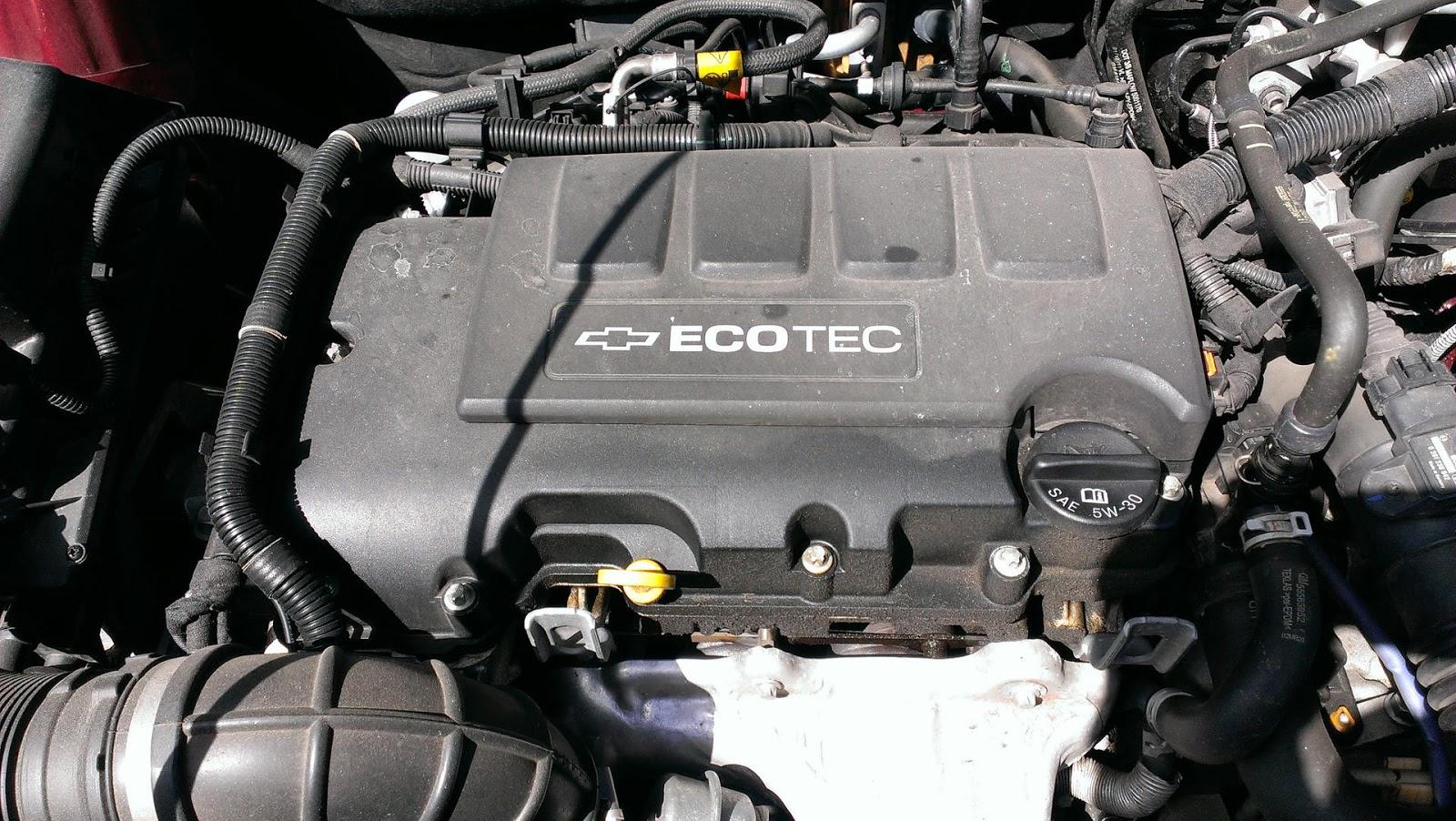 P0171 CHEVROLET – Fuel Trim System Lean Bank 1 - Cars-Fault