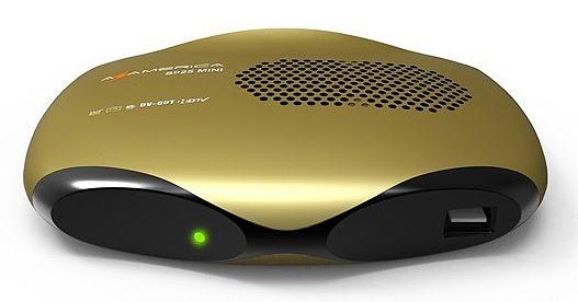 baixar firmware do lg-m320 pelo mega