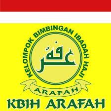 KBIH Arafah