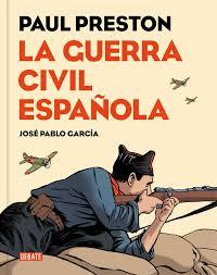 http://www.megustaleer.com/libro/la-guerra-civil-espanola-version-grafica/ES0141703