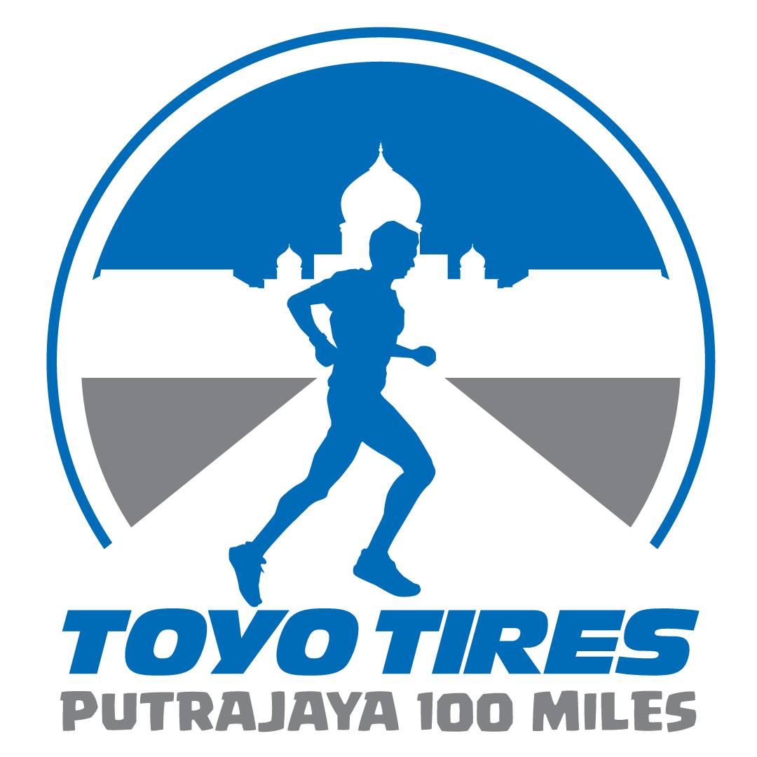 Toyo tires is our title sponsor