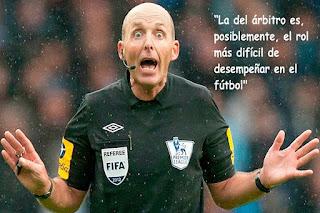 arbitros-futbol-dificil-rol