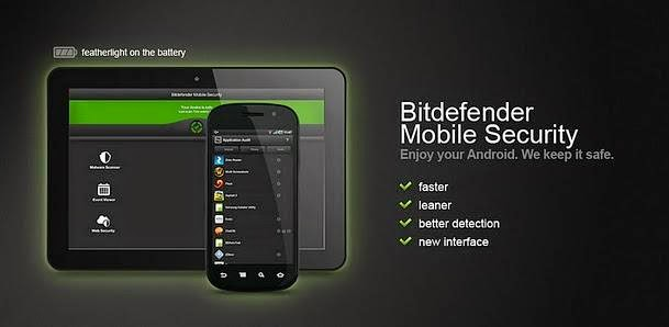 bitdefender-mobile-security-adnroid