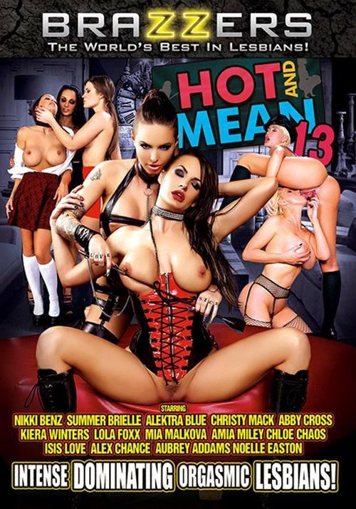 Movie Porn Lesbian 121