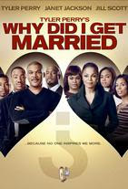 Watch Why Did I Get Married? Online Free in HD