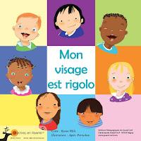 http://www.grand-cerf.com/histoires-en-liberte/mon-visage-est-rigolo