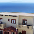 Highly rated apartments in Plakias Crete at affordable rates