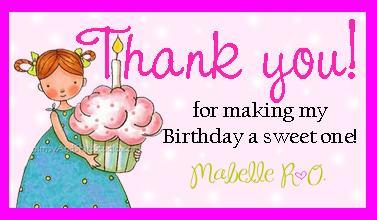 Imagenes De Thank You For Birthday Wishes On Facebook Status Marathi