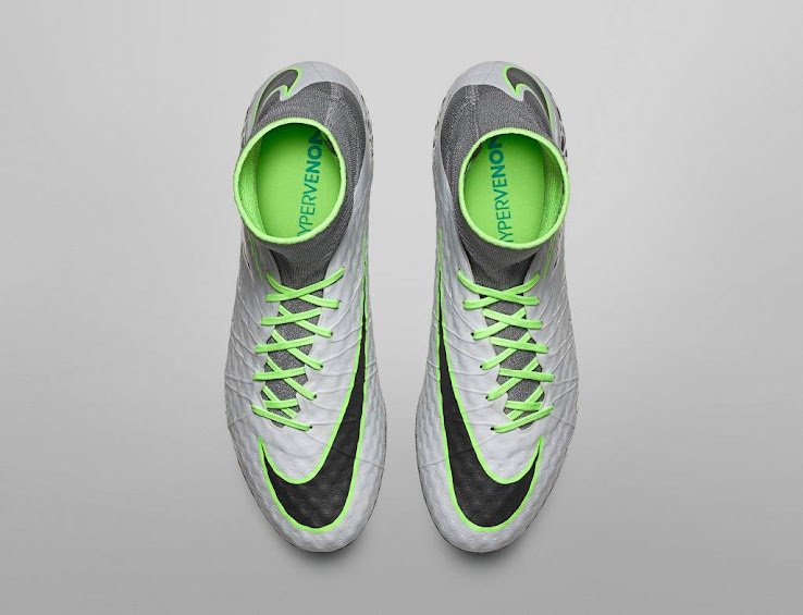 df43f327e222 Nike 2016-2017 Elite Pack Football Boots Collection Released - cheap ...