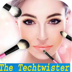 download beauty app for pc