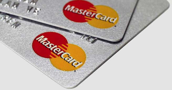كيف تحصل على بطاقات وهمية لتفعيل جميع الحسابات التي تتطلب بطاقة بنكية