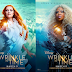 "Disney Reveals ""A Wrinkle in Time"" Character Banners"