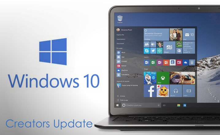 Windows-Creators-Update