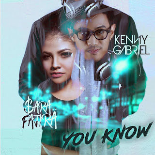 Sara Fajira feat. Kenny Gabriel - You Know MP3