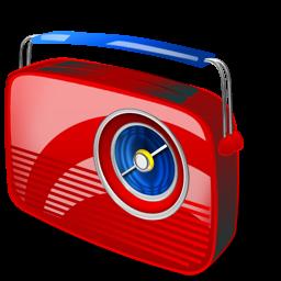RadioMaximus Pro Portable