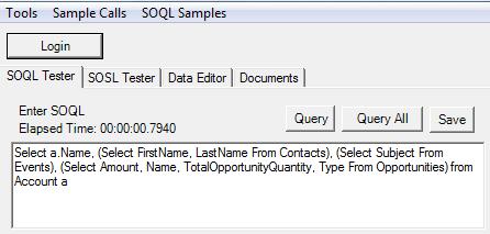 SimplySfdc com: Salesforce SOQL query LAST_WEEK