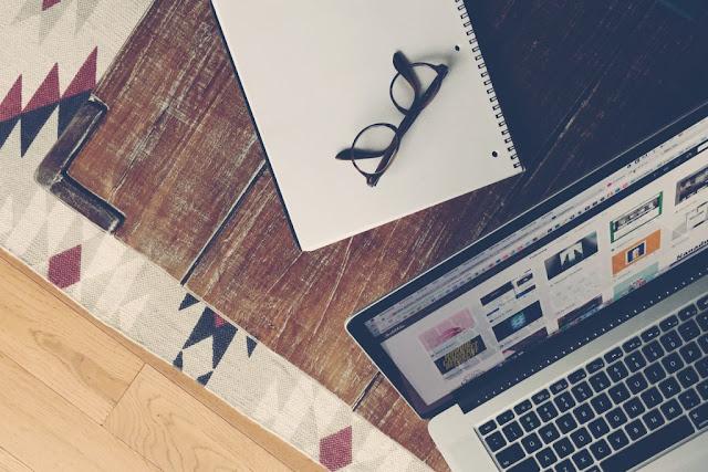 Mengatasi Masalah Kekeringan Idea update Blog