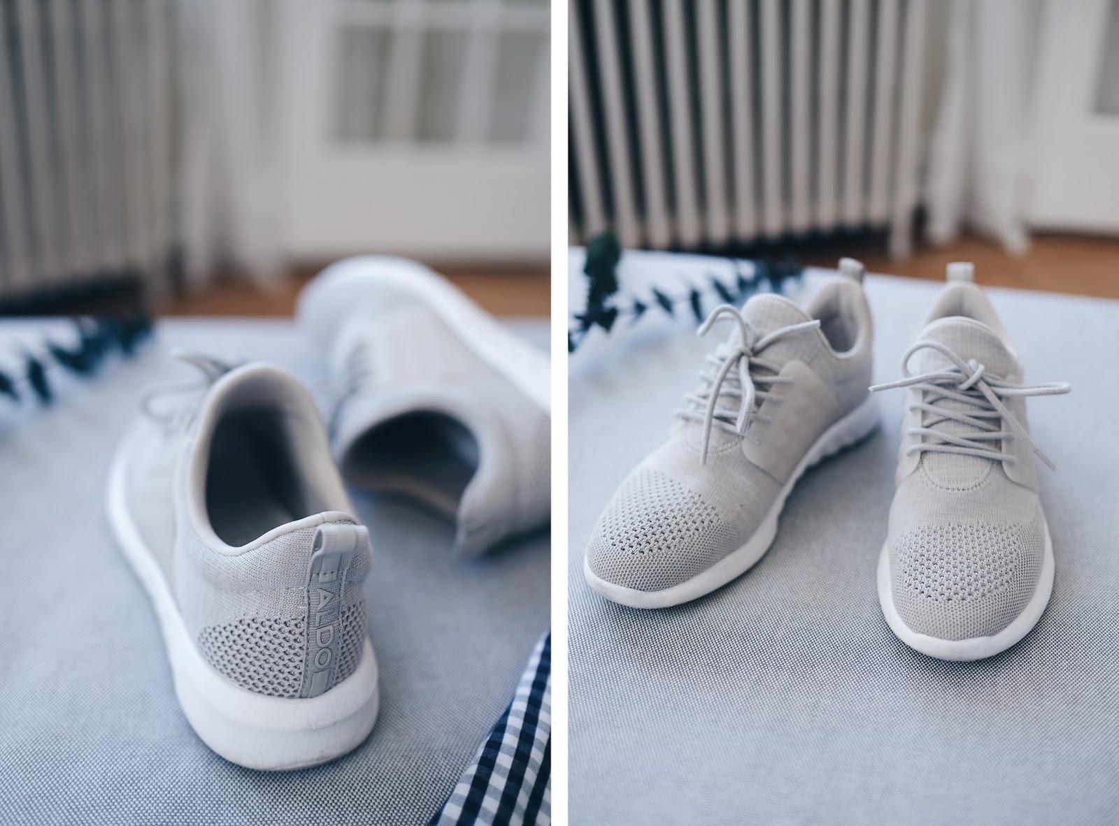 new aldo sneakers