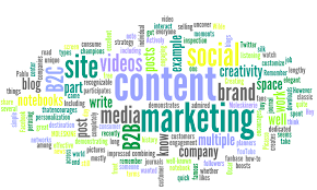Tips To Effectively Use Marketing Content You Create