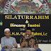 KMA Mesir Adakan Silaturrahim dan Bincang Santai dengan Ketua IKAT Aceh