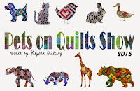 http://www.lilypadquilting.blogspot.com/2015/08/pets-on-quilts-2015.html