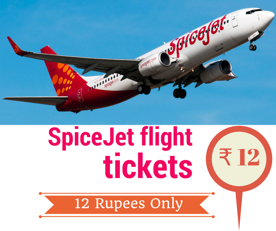 To make a booking for a stretcher request, please inform us no later than 48 hours prior to the scheduled time of departure of the flight. Passengers are required to take a print-out of the SpiceJet's medical form (MEDIF) available on the website.