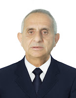 جامعة الدول العربية و الأمن  القومي العربي