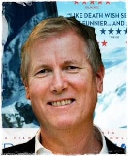 Redención, Departamento Q, Hans Petter Moland