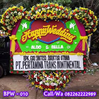 Toko bunga jakarta barat | Hub Call/Wa 082262222989