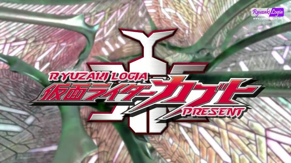 Kamen-Rider-Kabuto-Episode-