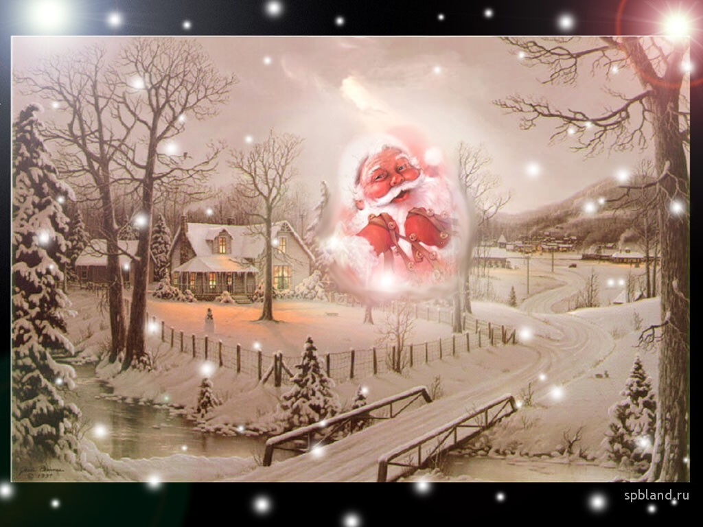 Cute Romantic Babies Wallpapers Fascinating Articles And Cool Stuff Beautiful Christmas