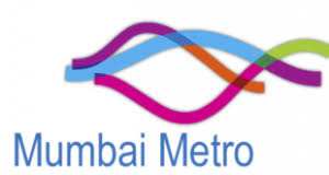 Mumbai Metro Rail Corporation Limited ( MMRCL )
