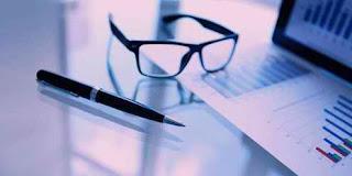 معايير البحوث المجلات المحكّمة research-.jpg
