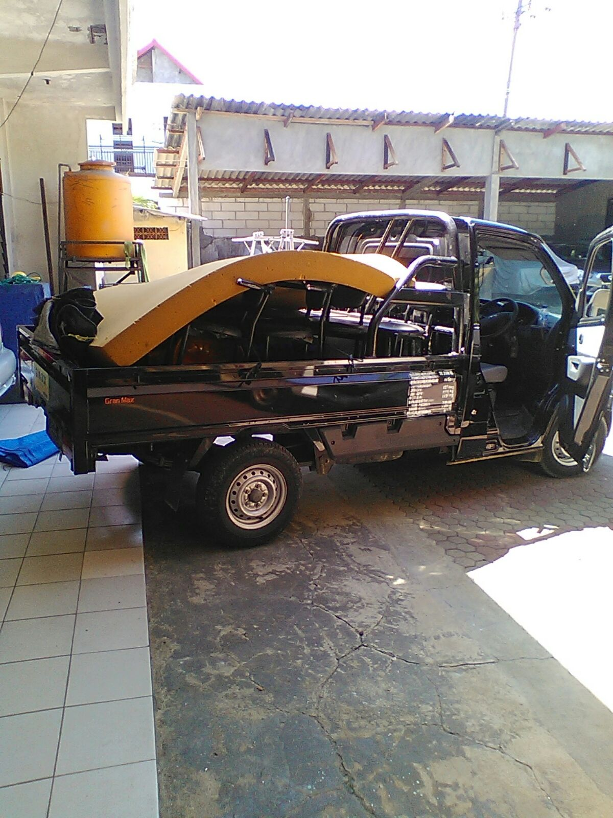 Daftar Harga Terbaru 2021 Pickup Surabaya Sewa Pickup Surabaya 082231060099 Cara Mudah Sewa Mobil Pickup Di Surabaya Sewapickupsurabaya Com
