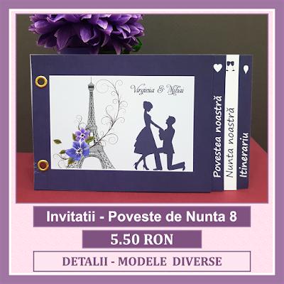 https://www.bebestudio11.com/2018/08/invitatii-nunta-poveste-de-nunta-8.html