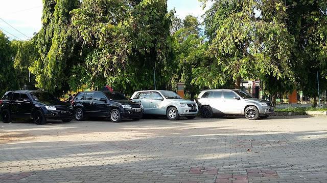 Samarinda Tenggarong id-GV
