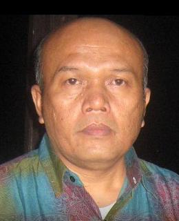 Sofyan Ratta