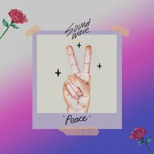 Soundwave - Peace (Full Album 2017)