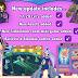 ¡Nueva actualización APP Winx Fairy School!