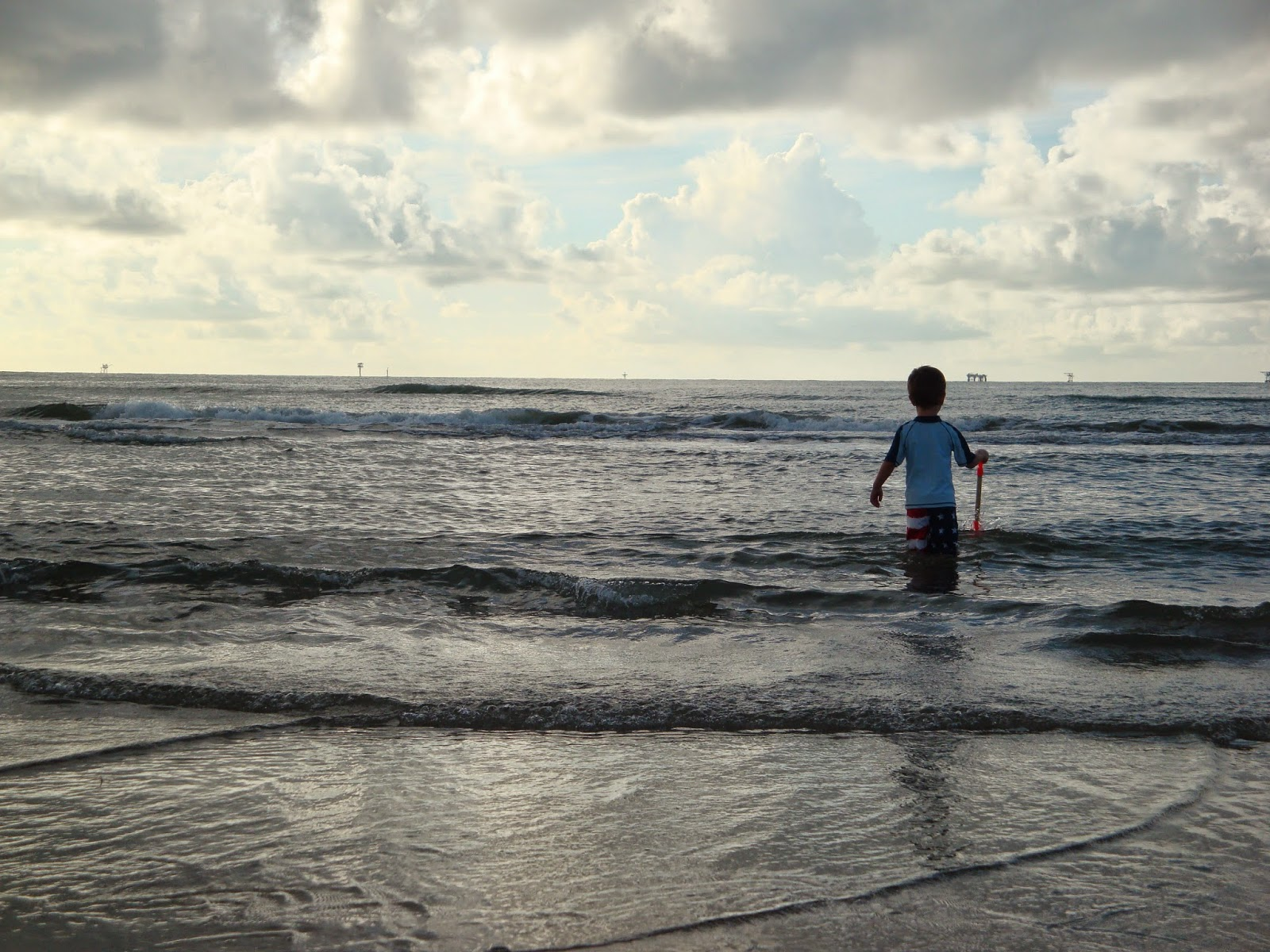 Journey To Mustang Island And Port Aransas Free Fun In